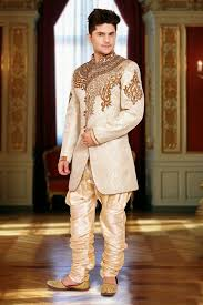 wedding collection for mens groom wedding sharwani fashion collection