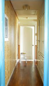 bungalow hallway makeover sg style