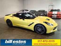 corvette stingray msrp 2017 chevrolet corvette stingray 2d coupe vehicles near