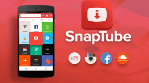 iphone apk snaptube apk for android and iphone free showbox for