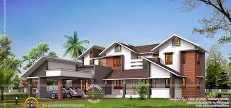 november 2014 kerala home design and floor plans