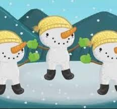 turkey hokey pokey song for thanksgiving songs for children