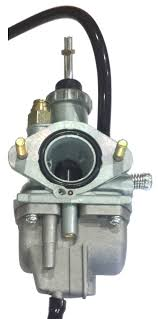new carburetor for yamaha timberwolf 250 yfb250 yfb carb carby