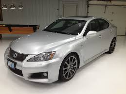 2011 lexus isf for sale il 2010 lexus is f for sale clublexus lexus forum discussion