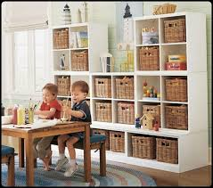 Best Kids Storage Images On Pinterest Baby Room Children - Childrens bedroom organization ideas