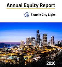 seattle city light transfer environmental affairs