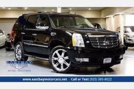 2011 cadillac escalade reviews used 2011 cadillac escalade for sale pricing features edmunds