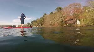 summer 2016 lake wequaquet youtube