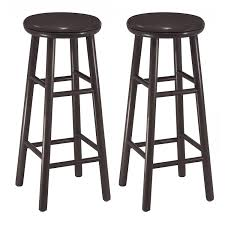 kitchen bar stools backless bar stool kitchen bar stools counter chairs breakfast stools