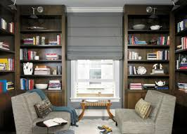 how to decorate a bookshelf 20 bookshelf decorating ideas