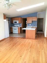 1 bedroom apartments in iowa city 1 bedroom apartments iowa city 1 bedroom 1 bathroom apartment for