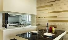 home interior pte ltd u home interior design pte ltd renovation portfolio 270