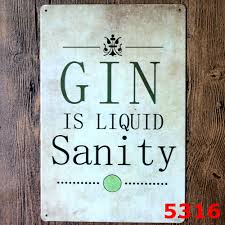 compare prices on gin online shopping buy low price gin at
