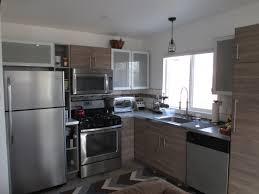 california granny flat law garage apartment conversion lancaster california u2013 granola shotgun