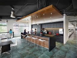 Office Kitchen Designs Hdr Arlington Design Studio Hdr