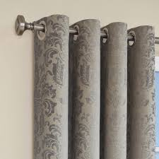 Better Homes And Garden Curtains Better Homes And Gardens Curtain Rods Home Outdoor Decoration