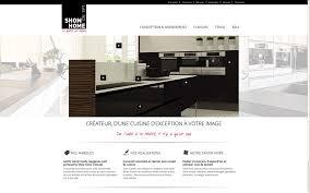 cuisiniste rhone home concept chasse sur rhône cuisiniste rénovation de