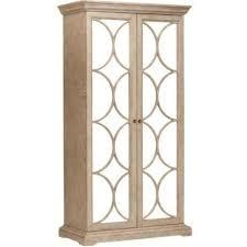 Tall Armoire Furniture Furniture Mirrored Armoire Wardrobe Armoires U0026 Wardrobes