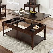 marble lift top coffee table furniture espresso lift top coffee table turner koryo rectangular