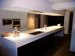 cuisine noir mat et bois awesome cuisine beige et bois pictures joshkrajcik us