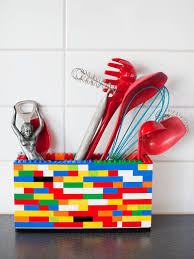 7 seriously cool ways to turn old toys into home decor toy lego