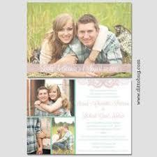 wedding invitations utah wedding invitations dittobug wedding invitations www dittobug