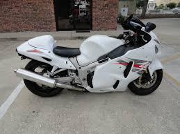 suzuki motorcycle hayabusa page 239979 new u0026 used motorbikes u0026 scooters 2005 suzuki hayabusa