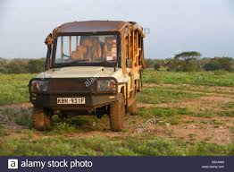land cruiser africa safari jeep selenkay conservancy toyota land cruiser kenya