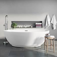 mode harrison freestanding bath 1790 x 810 victoriaplum com free delivery harrison freestanding bath