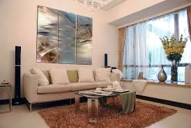 Home Decor Wall Art Ideas Home Design 85 Appealing Wall Art For Living Rooms