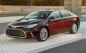 lexus es vs toyota avalon 2017 toyota avalon limited price engine full technical