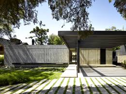 roland halbe architectural photography the point house