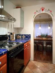 kitchen kitchen remodel ideas budget gypsysoul countertop