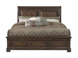 Barcelona Bedroom Furniture Samuel Barcelona Samu Grp S005 Kingbed King Bed Great