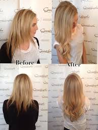 great lengths extensions great lengths hair extensions synergy hair beauty studley