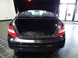 mercedes charles 2009 mercedes c class awd c 300 luxury 4matic 4dr sedan in st