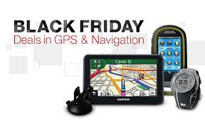 when is amazon black friday deals updated black friday week gps deals at amazon gps tracklog