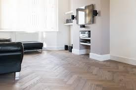 Zig Zag Floor L Zigzag Herringbone Wood Blocks For Modern Parquet Wood Flooring