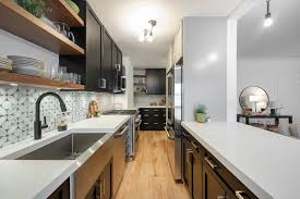 how to start planning a kitchen remodel our gift to you