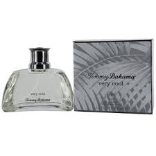 black friday cologne sales tommy bahama perfumes u0026 fragrances shop the best deals for oct