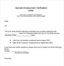 Employment Verification Letter Template Word  employee letter     Best Photos Of Landlord Verification Form Free Rental Verification Best Photos Of Employment Verification Letter Sample For Cover Best Photos Of Landlord