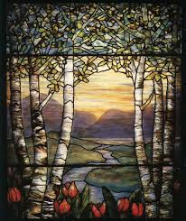 Stained Glass For Kitchen Cabinets by Stained Glass Panels For Kitchen Cabinets U2013 Naindien
