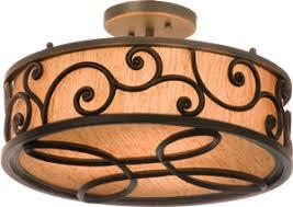 Art Nouveau Lighting Chandelier Art Nouveau Ceiling Lights Brand Lighting Discount Lighting