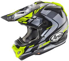 thor helmet motocross 2018 arai mx v motocross helmet mxv bogle yellow 1stmx co uk