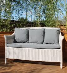 loom sofa eco loom sofa sets synthetic rattan paper loom
