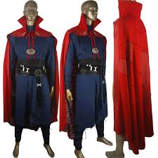 pj mask halloween costumes movie doctor strange cosplay costume deluxe halloween costume cape