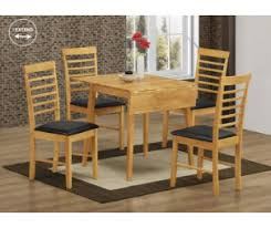 2 Seater Dining Table And Chairs Latest Design 2 Seat Dining Sets At Furniture Direct Uk