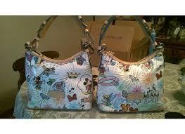 disney dooney u0026 bourke cindy sketch designer bags
