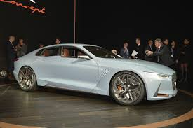 2016 hyundai genesis coupe sports cars new genesis coupe coming by 2020 hyundai trademark points to gt70