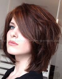 medium length hair with lots of layers pictures on mid length hairstyles layered cute hairstyles for girls